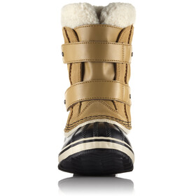 Sorel 1964 Pac Strap Boots Toddler Curry